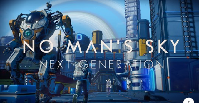 14 - Next Generation 3.10 (01).png