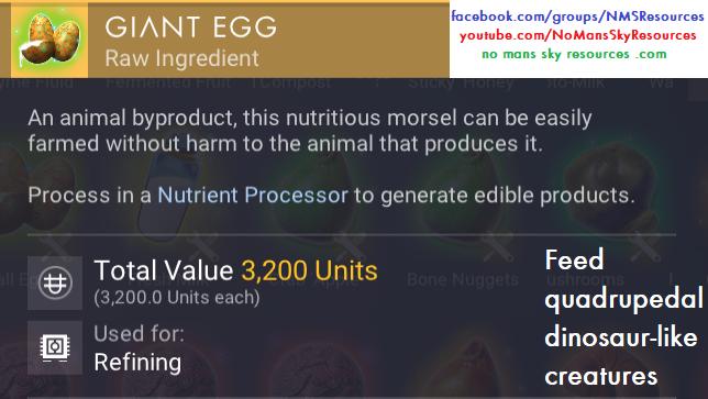 Giant Egg - Info Panel.png