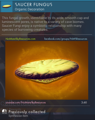 Saucer%20Fungus%20-%20Quicksilver%20Purchase%20%5BFrontiers%203.60%5D.png
