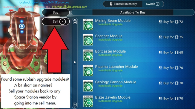 Sell Modules.png
