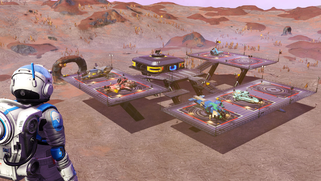 Trading Post 2.png