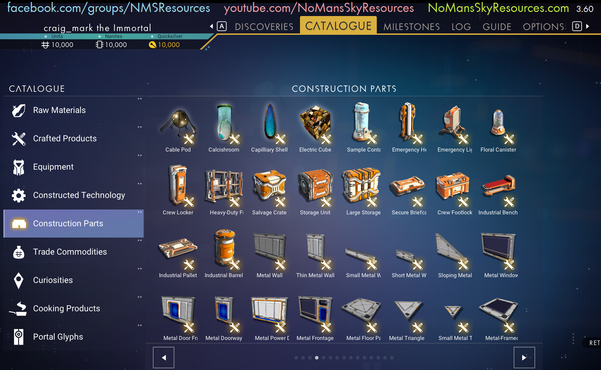 Catalogue (05f - Construction Parts) [Frontiers 3.60].png