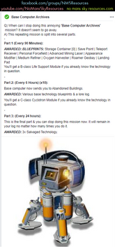 05c - Base Computer Archives.png