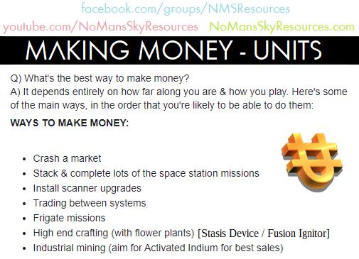 Money Making.png