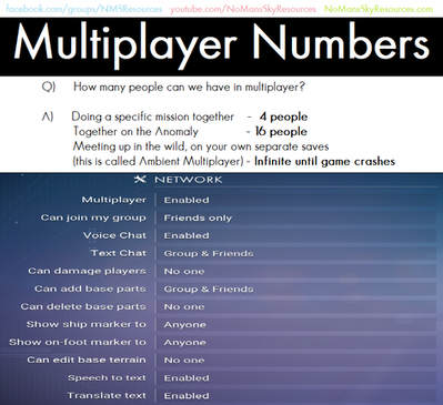 Multiplayer Numbers.png