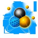 Ionised Cobalt