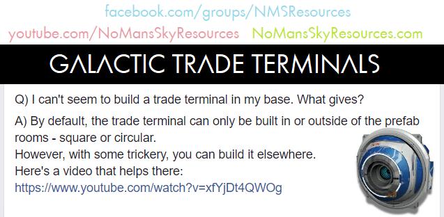 Trade Terminal - Build Problems.png