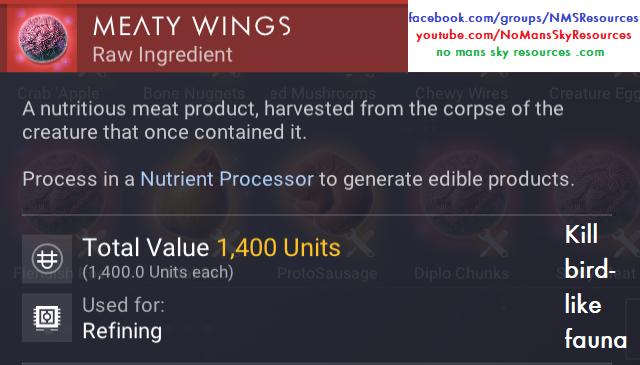 Meaty Wings - Info Panel.png