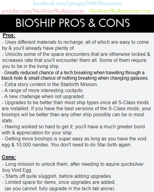 Living Ship Pros & Cons.png