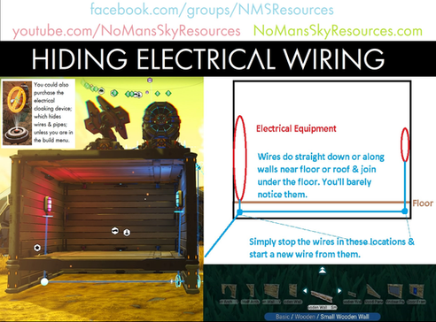 Hiding Wiring.png