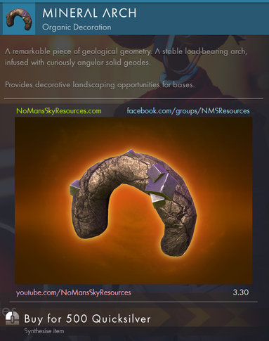 Mineral%20Arch%20-%20Quicksilver%20Purchase%20%5BExp.png