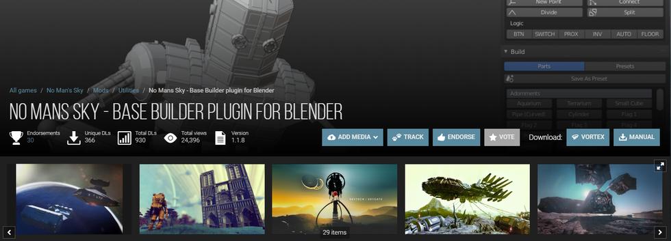 Download Blender Plugin.png