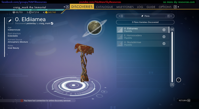 Discoveries (Flora).png