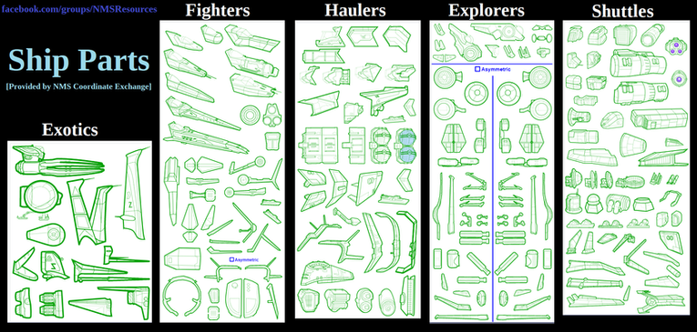 Ship Parts - All.png