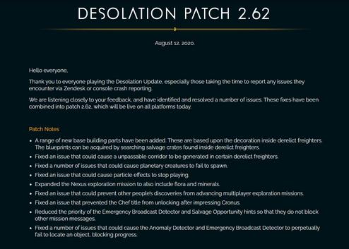 12 - Desolation 2.62 (01).png