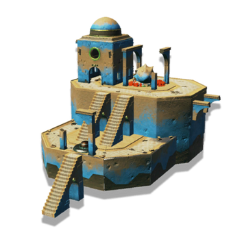 Ruin - Icon.png