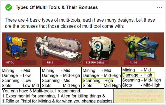 Multi-tool Types.png