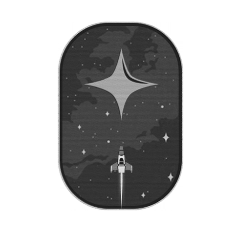 Phase 1 (Incomplete) - Patch [Expedition
