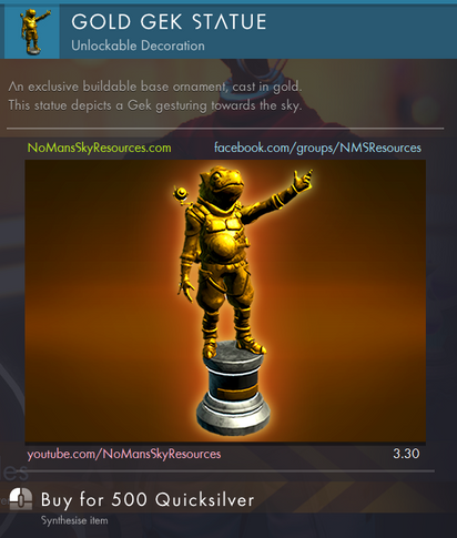 Gold%20Gek%20Statue%20-%20Quicksilver%20Purchase%20%5B.png