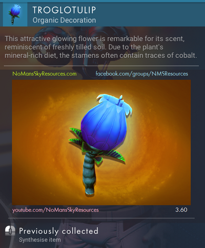 Troglotulip%20-%20Quicksilver%20Purchase%20%5BFrontiers%203.60%5D.png