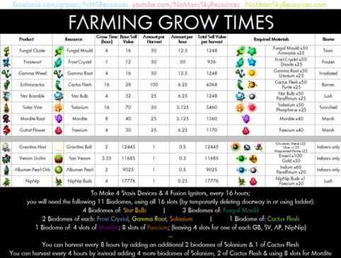 Farming.png