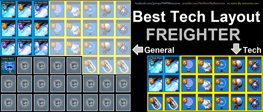 6 - Freighter - Best Layout.png