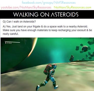 Walking On Asteroids.png