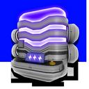 Starshield Battery