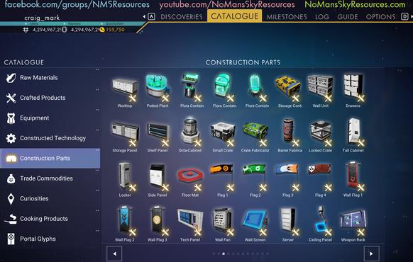 Catalogue (05c - Construction Parts) [Frontiers 3.60].png