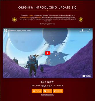 13 - Origins 3.0 (02).png