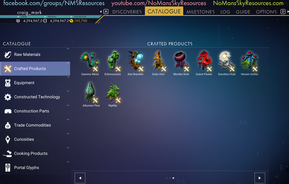 Catalogue (02c - Crafted Products) [Expeditions 3.34].png