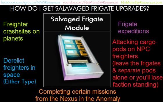freighter-salvaged-frigate-modules-h