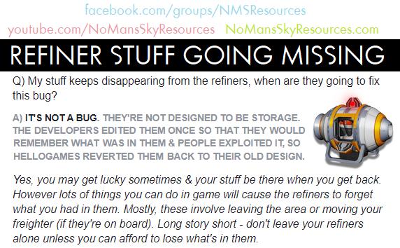 Refiner - Missing Stuff.png