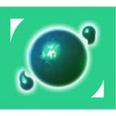 Cyto-Phosphate