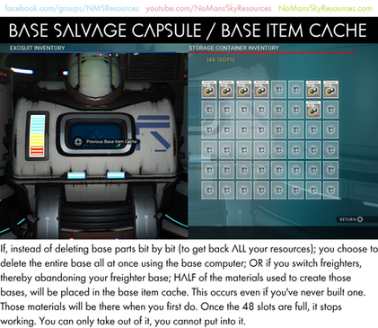 Base Salvage Capsule.png