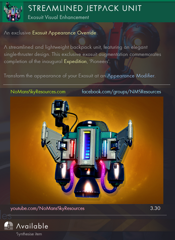 Streamlined%20Jetpack%20Unit%20-%20Expedition%20Re.png