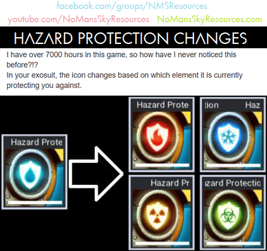 Hazard Protection Changes.png