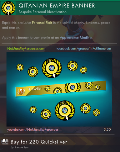 Qitanian%20Empire%20Banner%20-%20Quicksilver%20Pur.png