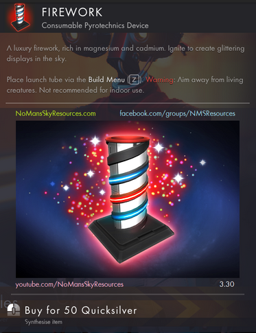 Red%20Firework%20-%20Quicksilver%20Purchase%20%5BExp.png