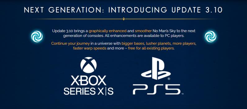 14 - Next Generation 3.10 (08).png