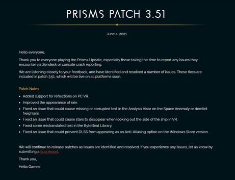 17 - Prisms 3.51.png