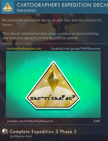 Cartographers%20Expedition%20Decal%20-%20Expedition%20Reward%20%5BFrontiers%203.60%5D.png