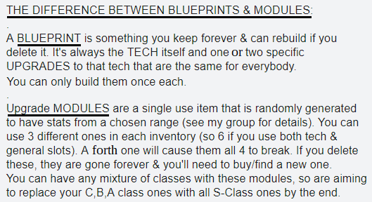0 - Difference Blueprint - Module.png