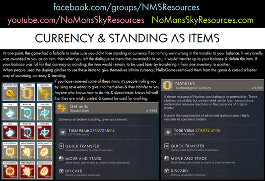 Currency and Standing As Items.png