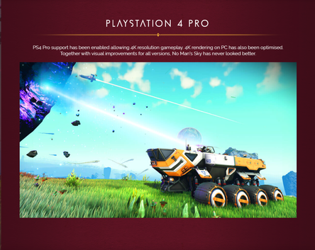 2 - Pathfinder (06).png
