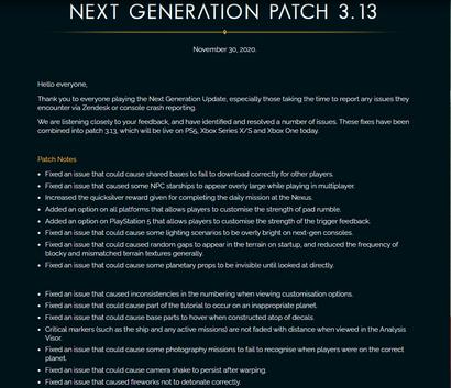 14 - Next Generation 3.13 (01).png