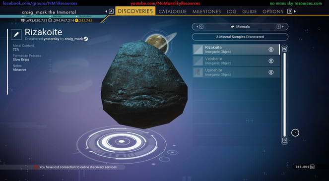 Discoveries (Minerals).png