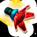 Magnetic Resonator