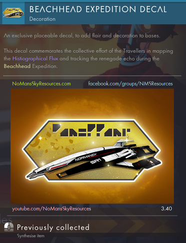 Beachhead%20Expedition%20Decal%20-%20Expedition%20.png