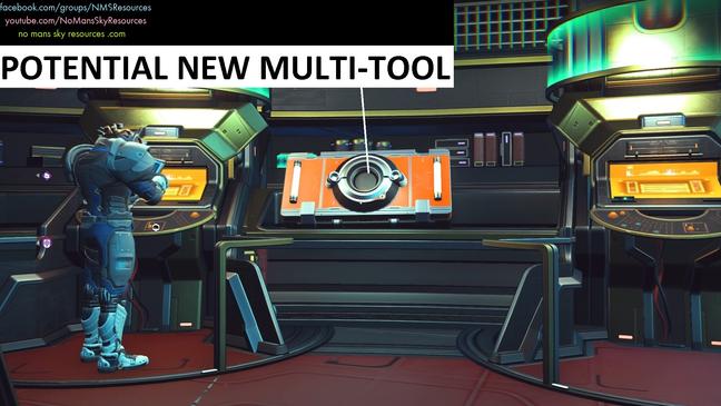 ## Multi-Tool [Origins 3.0].png